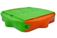 sandkasten spielsand sandspielzeug die besten tipps. Black Bedroom Furniture Sets. Home Design Ideas